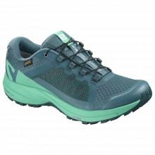 Salomon XA Elevate Goretex
