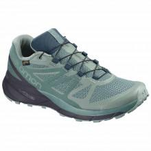 Salomon Sense Ride Goretex Invisible Fit