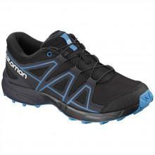 Salomon Speedcross Junior