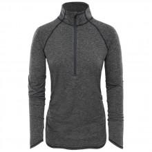The north face Motivation Stripe 1/2 Zip