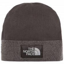 The north face Nite Light Beanie II