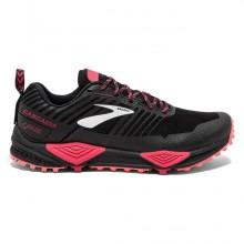 Brooks Cascadia 13 Goretex