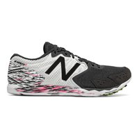 New balance Hanzo Narrow