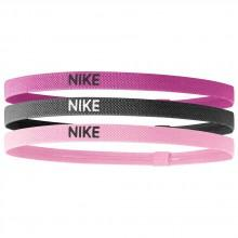 Nike accessories Elastic Hairbands 3 Pack