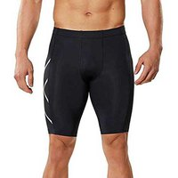 2xu Accelerate Compression 3/4