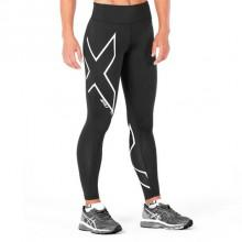 2xu Ice X Mid-Rise Compr