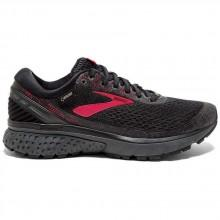 Brooks Ghost 11 Goretex