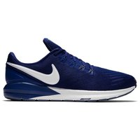 Nike Air Zoom Structure 22 Narrow