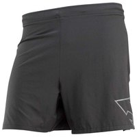 Raidlight Active Short