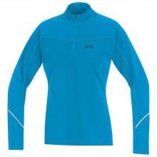GORE® Wear R3 Thermo L/S Zip