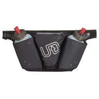 Ultimate direction OCR Belt