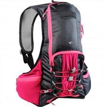 Raidlight Trail XP 8 Evo Ladies Pack