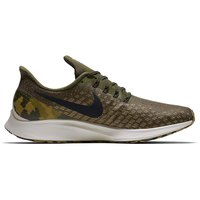 Nike Air Zoom Pegasus 35 GPX