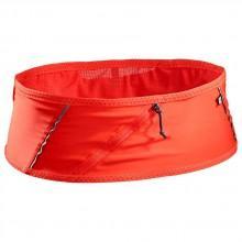 Salomon Agile 250 Cintura Set Rosso, Runnerinn