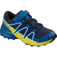 Salomon Speedcross Bungee Kid