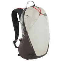 The north face Chimera 24L