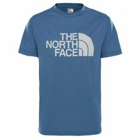 The north face Reaxion 2.0 S/S