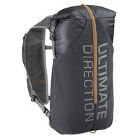 Ultimate direction Fastpack 15L