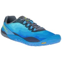 merrell-zapatillas-running-vapor-glove-4