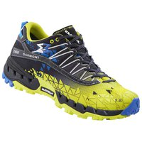 Garmont 9.81 N Air G S Goretex