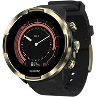 Suunto 9 G1 Baro Gold Edition
