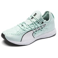 50c34e3a15e1 Puma Women´s shoes Running buy and offers on Runnerinn