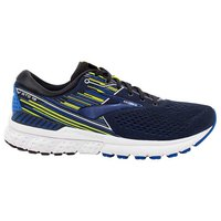 Brooks Adrenaline GTS 19 Standard