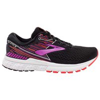 Brooks Adrenaline GTS 19 Extra Wide