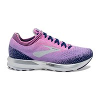 Brooks Levitate 2 Standard