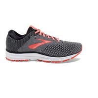 Brooks Revel 2 Standard