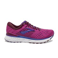 Brooks Transcend 6 Standard