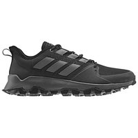 adidas. Kanadia Trail