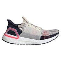 2d13ec3566dd adidas buy and offers adidas running   triathlon equipment on Runnerinn