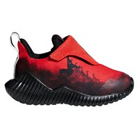 adidas Fortarun Spider-Man AC Infant