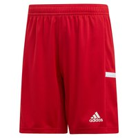 Adidas badminton Team 19 Knit