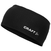 Craft Craft Cool Superlight