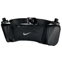 Nike accessories Double Pocket Belt 20oz 2