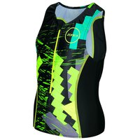 Zone3 Adventure Tri Top