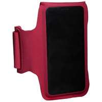 Asics Arm Pouch Phone