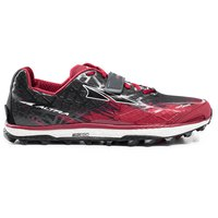Altra King 1.5