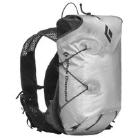 Black diamond Distance 15L