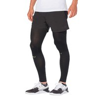 2xu Compression MCS Run
