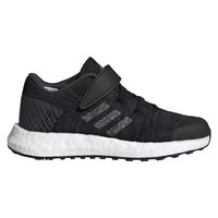 a0bd0a41a485 adidas buy and offers on Runnerinn