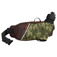 Camelbak Podium Flow Belt 2+0.62L