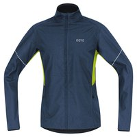 GORE® Wear R3 Partial Windstopper