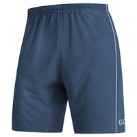 GORE® Wear R5 Light Shorts