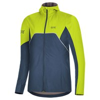 GORE® Wear R7 Partial Goretex Infinium