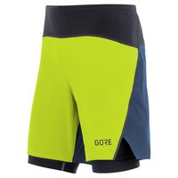 GORE® Wear R7 2in1