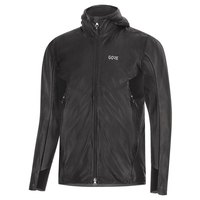 GORE® Wear R5 Goretex Infinium Soft Lined