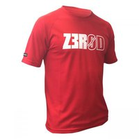 Zerod Technical